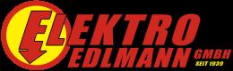Edlmann Elektro GmbH